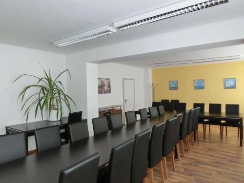 Gästehaus Rostock - Gut & günstig Tagen in Rostock